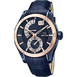 watch multifunction man Jaguar Special Edition J815/A