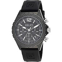 watch multifunction man Liujo Derby TLJ831