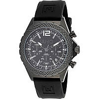 watch multifunction man Liujo Derby TLJ832