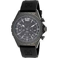watch multifunction man Liujo Derby TLJ832