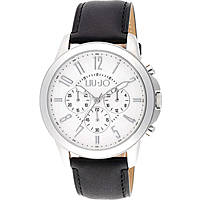 watch multifunction man Liujo Riva TLJ824