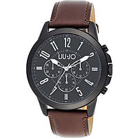 watch multifunction man Liujo Riva TLJ826