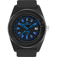 watch multifunction man Lorenz Classico Professional 030033BB