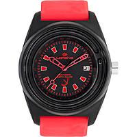 watch multifunction man Lorenz Classico Professional 030033CC