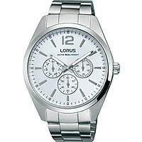 watch multifunction man Lorus Classic RP625CX9