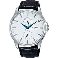 watch multifunction man Lorus Urban R3A19AX9
