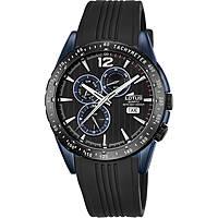 watch multifunction man Lotus Multifuncion 18311/1