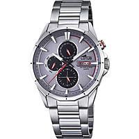 watch multifunction man Lotus Multifuncion 18319/3