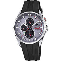 watch multifunction man Lotus Multifuncion 18320/3