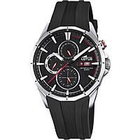 watch multifunction man Lotus Multifuncion 18320/4