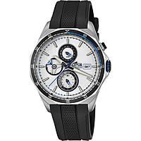 watch multifunction man Lotus Multifuncion 18321/1