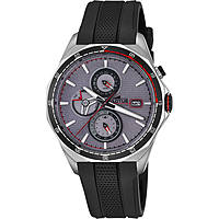 watch multifunction man Lotus Multifuncion 18321/3