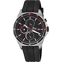 watch multifunction man Lotus Multifuncion 18321/4