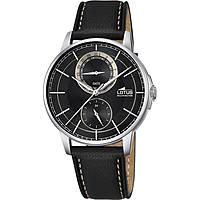 watch multifunction man Lotus Multifuncion 18323/3