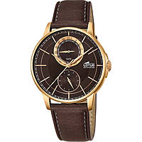 watch multifunction man Lotus Multifuncion 18324/3