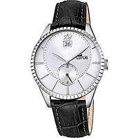 watch multifunction man Lotus Retro 18322/1