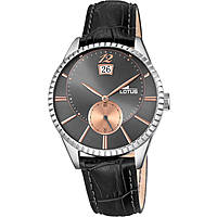 watch multifunction man Lotus Retro 18322/3