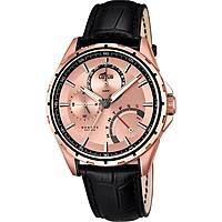 watch multifunction man Lotus Smart Casual 18209/1