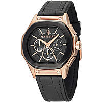 watch multifunction man Maserati Fuori Classe R8851116002