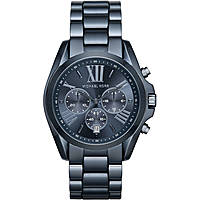 watch multifunction man Michael Kors MK6248