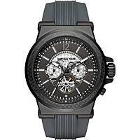 watch multifunction man Michael Kors MK9026