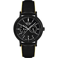 watch multifunction man Mini MI.2317M/51