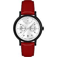 watch multifunction man Mini MI.2317M/55