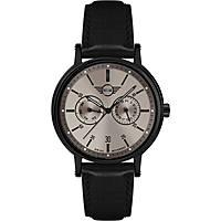watch multifunction man Mini MI.2317M/57