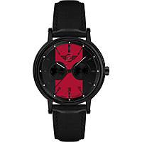 watch multifunction man Mini MI.2317M/60