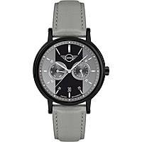 watch multifunction man Mini MI.2317M/61