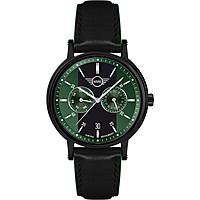 watch multifunction man Mini MI.2317M/64