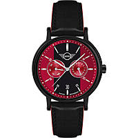 watch multifunction man Mini MI.2317M/65