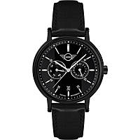 watch multifunction man Mini MI.2317M/71