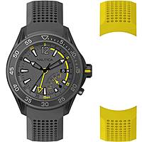 watch multifunction man Nautica Breakweather NAPBRW006