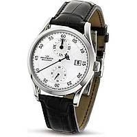 watch multifunction man Philip Watch Sunray R8221180015