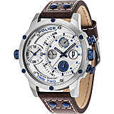 watch multifunction man Police Adder R1451253004