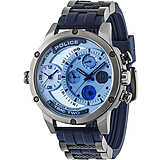 watch multifunction man Police Adder R1451253005