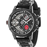 watch multifunction man Police Adder R1451253006