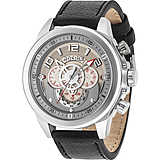 watch multifunction man Police Belmont R1451280001
