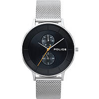 watch multifunction man Police Berkeley R1453293001