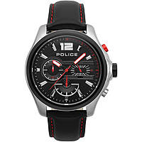watch multifunction man Police Denver R1471294003
