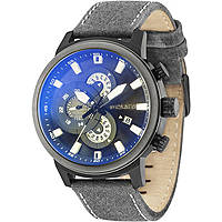 watch multifunction man Police Explorer R1451281001