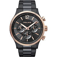 watch multifunction man Police Feral R1453295001