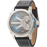 watch multifunction man Police King Cobra R1451248004