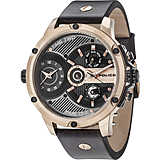 watch multifunction man Police Leader R1451288002