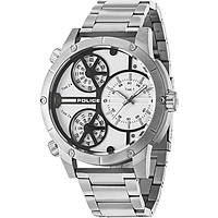 watch multifunction man Police Rattlesnake R1453274001