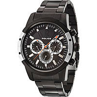 watch multifunction man Police Scrambler R1453251001