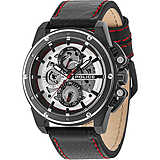 watch multifunction man Police Splinter R1451277001