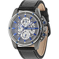 watch multifunction man Police Splinter R1451277002