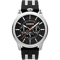 watch multifunction man Police Upside R1451299001